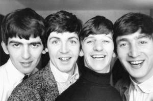 beatles_early