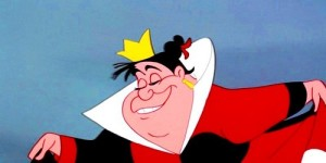 The-Queen-Of-Hearts-alice-in-wonderland-25961592-500-250