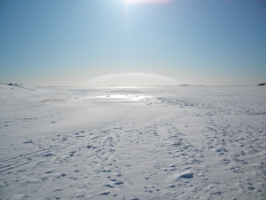 Empty_spaces_walking_on_Sea_Ice_Gulf_of_Finland