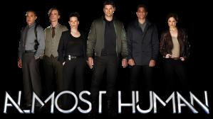 almosthumancast