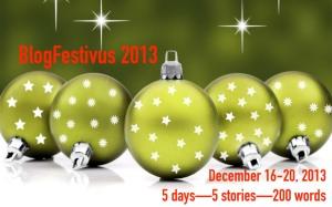 blogfestivus2013