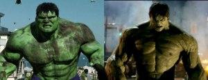 hulk and hulk