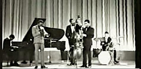 davis second quintet