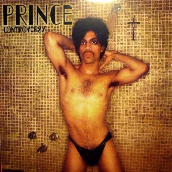 prince controversy cover
