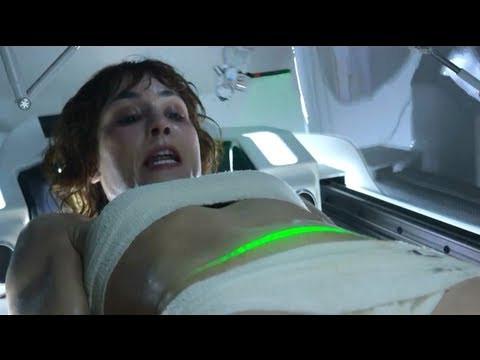 prometheus c-section